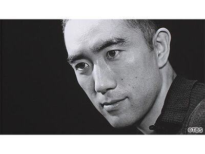 JNNドキュメンタリー ザ・フォーカス