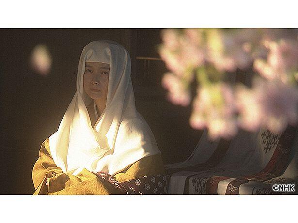 歴史秘話ヒストリア「私はなぜ悪女になったのか 最新研究 日野富子」