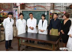 でんじろうのTHE実験 EXITが日本最強製品の限界を探る!2時間SP