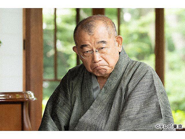 アメリカに負けなかった男〜バカヤロー総理 吉田茂〜