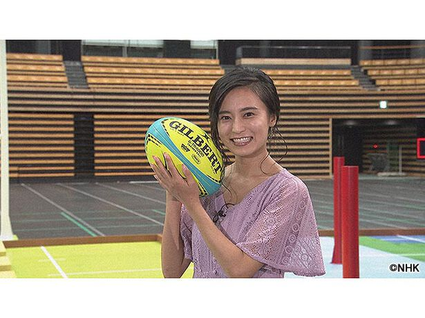 NHK学生ロボコン2020「ロボコニストはあきらめない!」