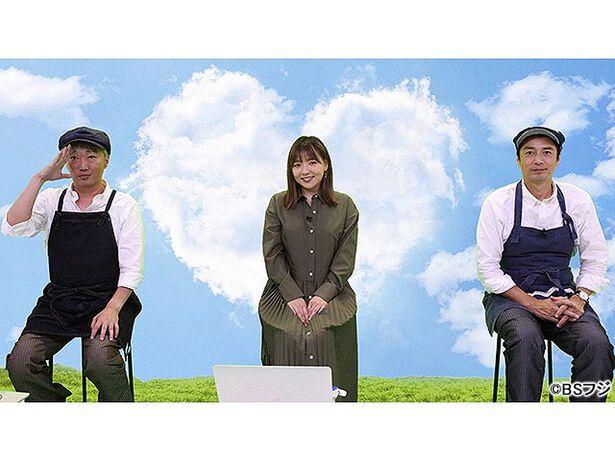 恋愛マルシェ 恋愛今昔ランキング!結婚したい男性の職業とは!?