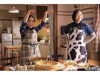 さくらの親子丼 第3シリーズ