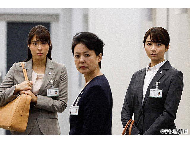 七人の秘書