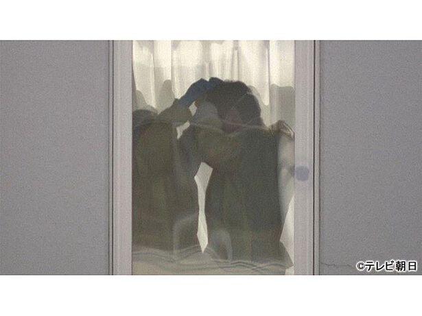 テレメンタリー2021「介護崩壊 〜救えなかったクラスター〜」