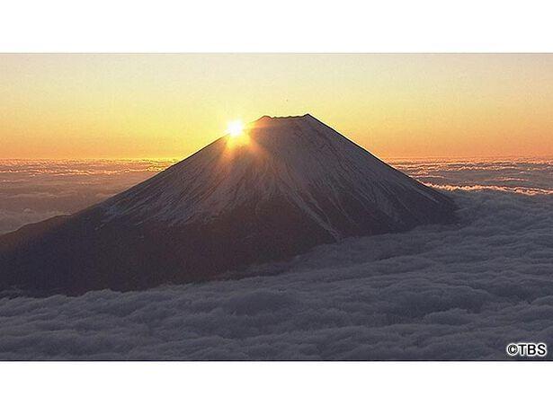 世界遺産「空から見る!日本の世界遺産すべてII」
