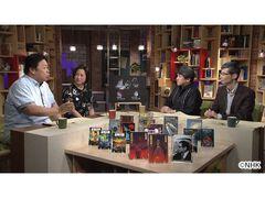 100分de名著 小松左京スペシャル 第4回「宇宙にとって知性とは何か」