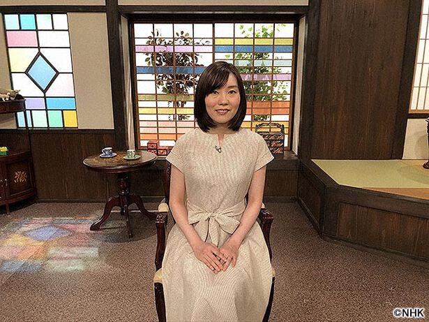 囲碁フォーカス「母として新たな飛躍! 鈴木歩女流棋聖」