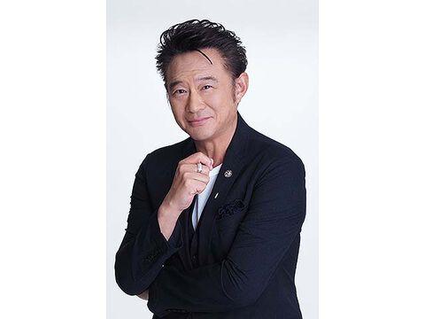 山本周五郎」が原作作家のドラマ番組一覧 | ザテレビジョン