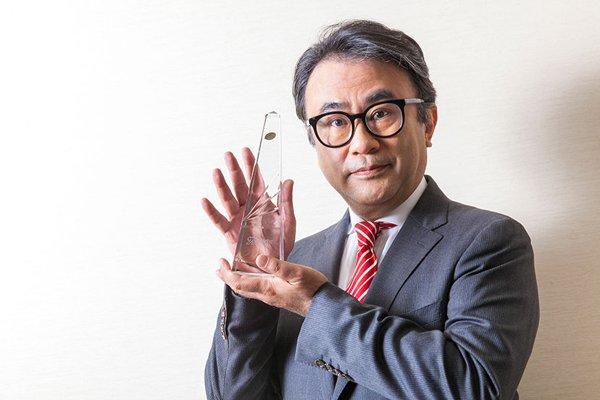 アカデミー賞専門サイト OSCAR PLANET --- 第92回 …