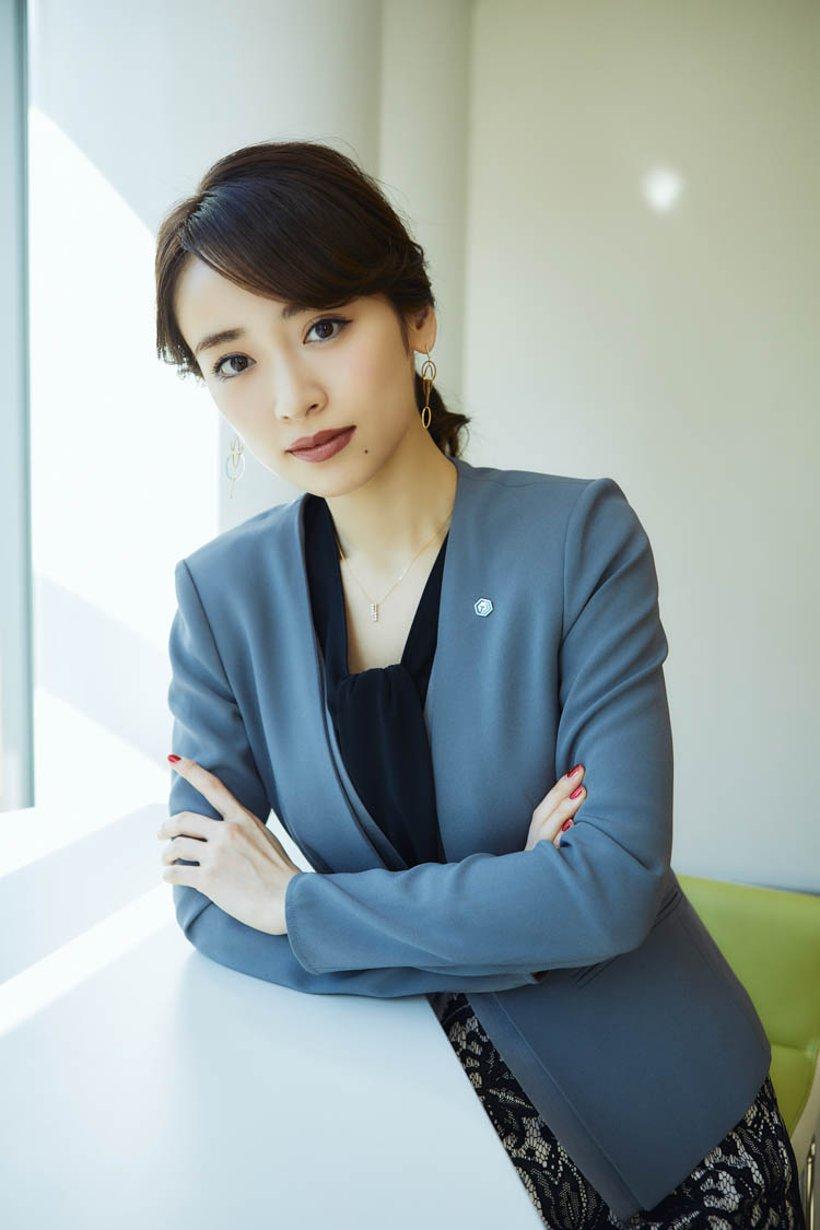 フレッシュ美男美女 File No.005泉里香8/40