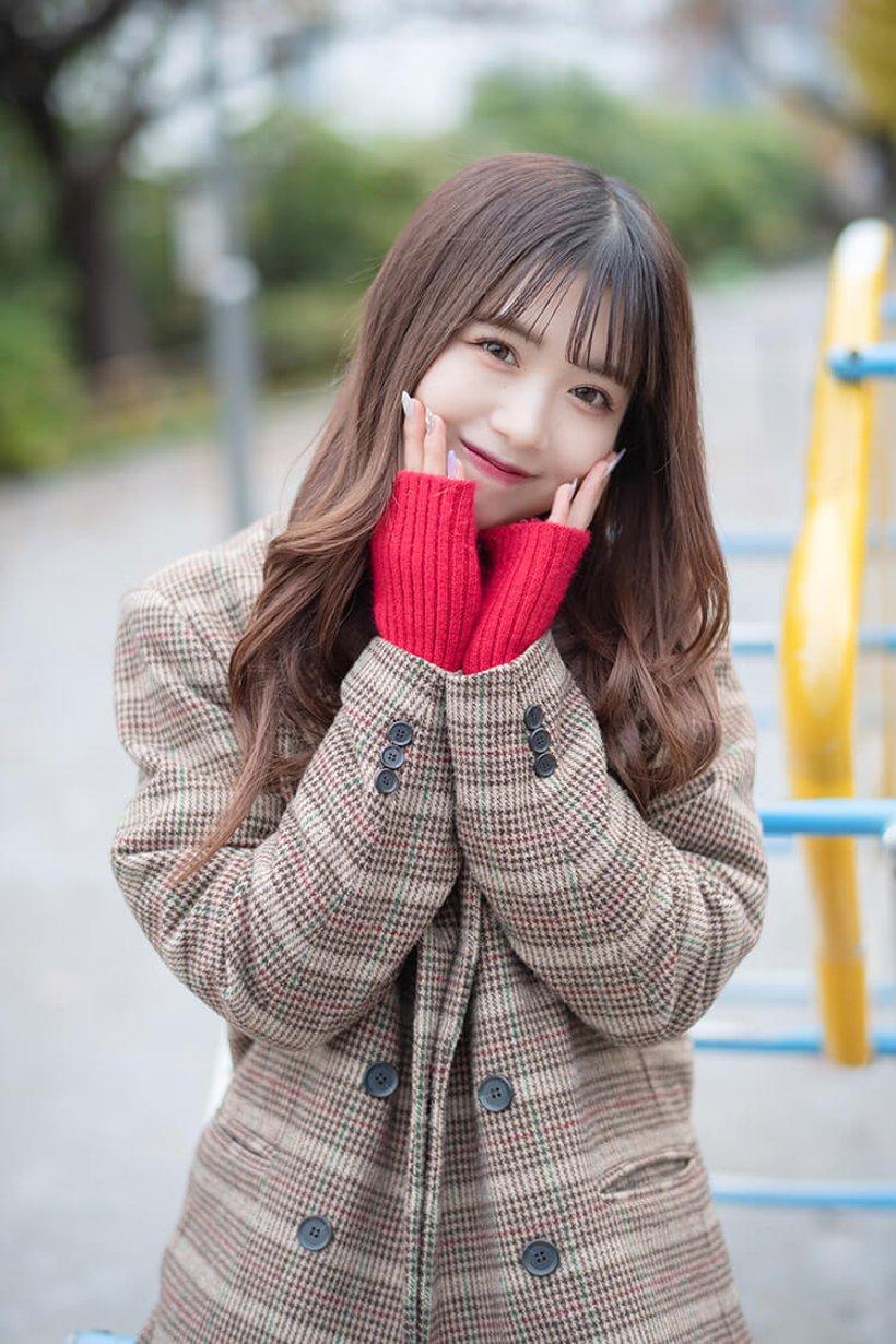 フレッシュ美男美女 File No.050Kirari2/20